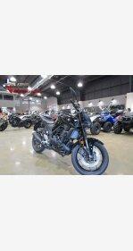 2020 Yamaha MT-03 for sale 200884883