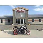 2020 Yamaha MT-03 for sale 200975283