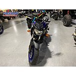 2020 Yamaha MT-07 for sale 200876172