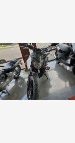 2020 Yamaha MT-07 for sale 200941928
