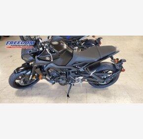 2020 Yamaha MT-09 for sale 200868194