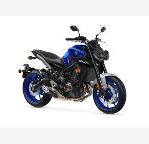 2020 Yamaha MT-09 for sale 200875513