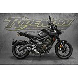 2020 Yamaha MT-09 for sale 200956802