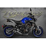 2020 Yamaha MT-09 for sale 200969609