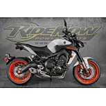 2020 Yamaha MT-09 for sale 200969700