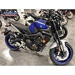 2020 Yamaha MT-09 for sale 200983264