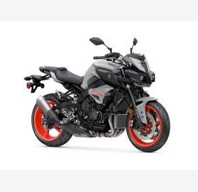 2020 Yamaha MT-10 for sale 200875519