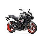 2020 Yamaha MT-10 for sale 200885680