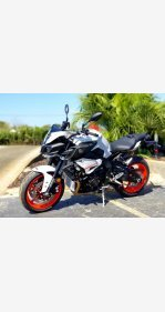 2020 Yamaha MT-10 for sale 200890541