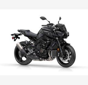 2020 Yamaha MT-10 for sale 200936889