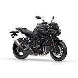 2020 Yamaha MT-10 for sale 200997476