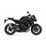 2020 Yamaha MT-10 for sale 200997764