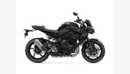 2020 Yamaha MT-10 for sale 200997764