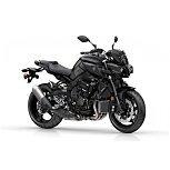 2020 Yamaha MT-10 for sale 201027841