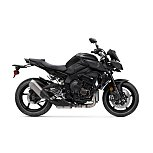 2020 Yamaha MT-10 for sale 201072036