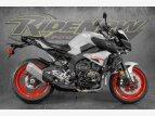 2020 Yamaha MT-10 for sale 201072063