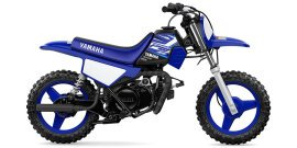 2020 Yamaha PW50 50 specifications