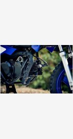 2020 Yamaha PW50 for sale 200780614
