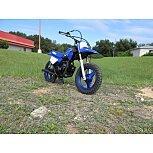 2020 Yamaha PW50 for sale 200807184