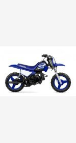 2020 Yamaha PW50 for sale 200847951
