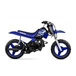 2020 Yamaha PW50 for sale 200919661