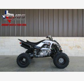 2020 Yamaha Raptor 700 for sale 200989019
