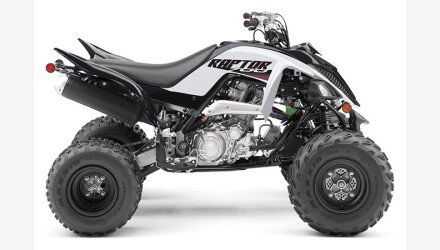 2020 Yamaha Raptor 700 for sale 200994695