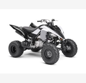 2020 Yamaha Raptor 700 for sale 201024387