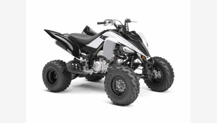 2020 Yamaha Raptor 700 for sale 201028943