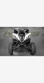 2020 Yamaha Raptor 700 for sale 201049195