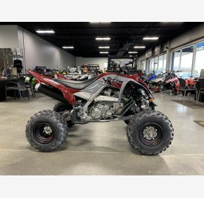 2020 Yamaha Raptor 700R for sale 200837594