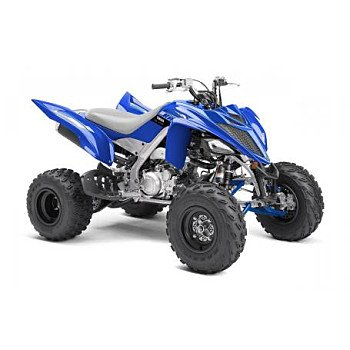 2020 Yamaha Raptor 700R for sale 200847924