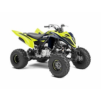 2020 Yamaha Raptor 700R for sale 200883866