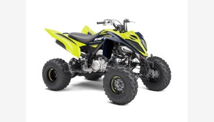 2020 Yamaha Raptor 700R for sale 200996880
