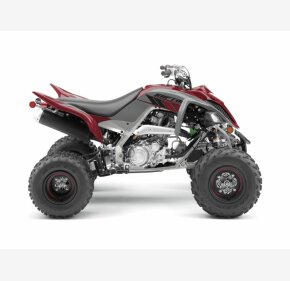 2020 Yamaha Raptor 700R for sale 201024384