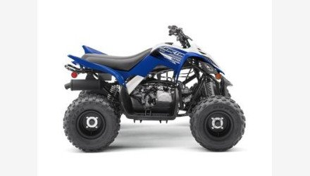 2020 Yamaha Raptor 90 for sale 200765561