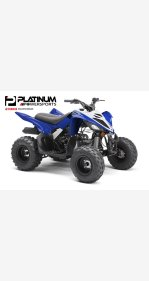 2020 Yamaha Raptor 90 for sale 200855618
