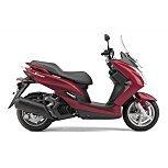 2020 Yamaha Smax for sale 200763223