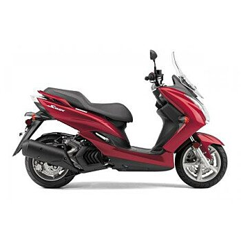 2020 Yamaha Smax for sale 200795328