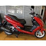 2020 Yamaha Smax for sale 200805395