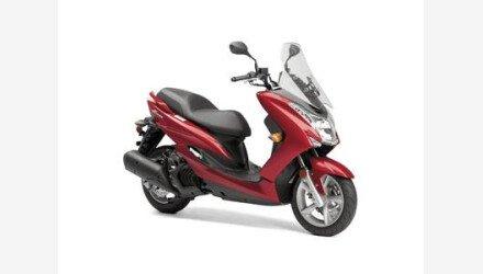 2020 Yamaha Smax for sale 200813186