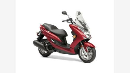 2020 Yamaha Smax for sale 200813189
