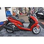 2020 Yamaha Smax for sale 200824624
