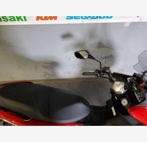2020 Yamaha Smax for sale 200849018
