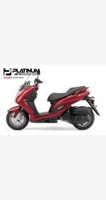 2020 Yamaha Smax for sale 200855634