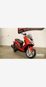 2020 Yamaha Smax for sale 200931653