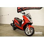 2020 Yamaha Smax for sale 200931655