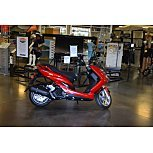 2020 Yamaha Smax for sale 200956475