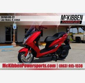 2020 Yamaha Smax for sale 200961237