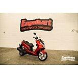 2020 Yamaha Smax for sale 201039155
